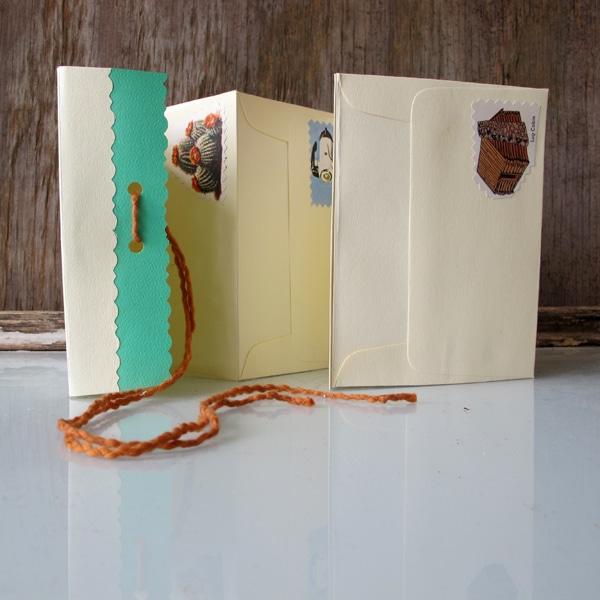 EnvelopeFolder