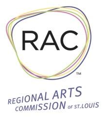 RAC_logo_color-JPG