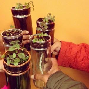 outreach_planters