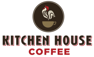 KitchenHouseCoffee