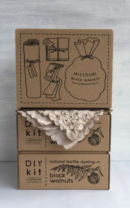 diy kit_black walnuts_stacked with example