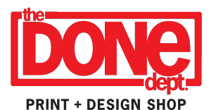 thedonedept-2013-logo