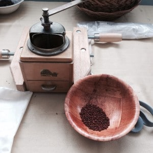 cochineal dyes