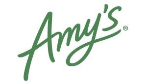 AM_Green Logo