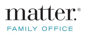 Matter_Logo_FOWide_RGB_Medium with white space