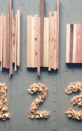 custom cutting boards 1 2 3