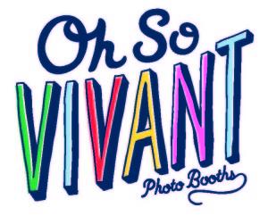 ohsovivant_logo (1)