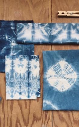Textiles + Paper Arts Archives - perennial