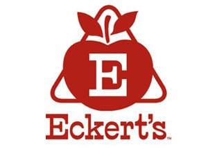 eckerts