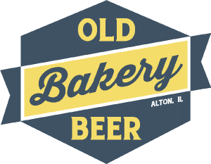 Old-Bakery-Beer-transparent