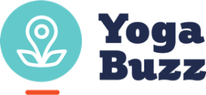 YogaBuzz_logo