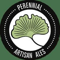 Perennial Ales Beer